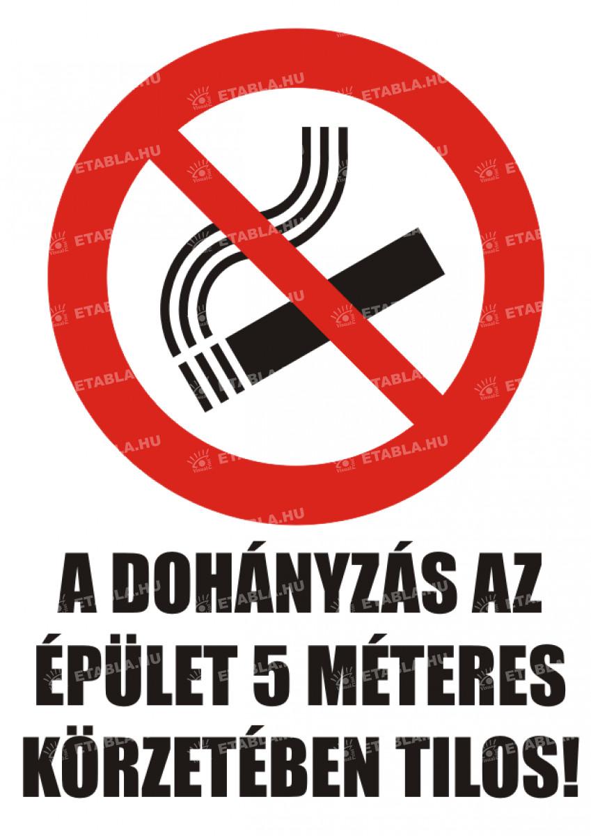 ha leszokott a dohányzásról a potencia javulni fog